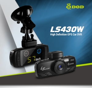LS430W_FEATURES_EN_01