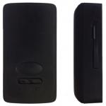 XT Stealth GPS Tracker